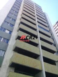 A CR2+ ALUGA EXCELENTE APARTAMENTO NA RUA DOS NAVEGANTES, ÚNICA OPORTUNIDADE.