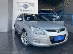 Título do anúncio: Hyundai / I30 2.0 Automatico 2010