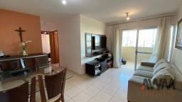 Apartamento com 2 Quartos à venda, 68 m² por R$ 285.000 - Setor Oeste - Goiânia/GO