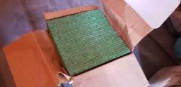 Pastilha Colortil Mosaico 30 x 30 cm