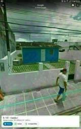 Casa em caetes1,  Abreu e Lima
