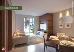 Casa no Condomínio Largo Verona