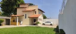 JE Imóveis vende: Casa com 3 suítes no Parque Alvorada