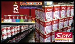 Título do anúncio: &&&Promoções #loja de tintas #queima de estoque