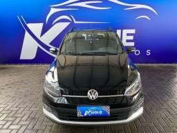 Título do anúncio: Volkswagen FOX Xtreme 1.6