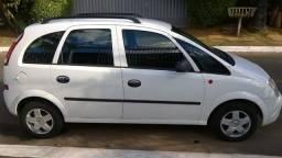 Carro  Meriva 2003