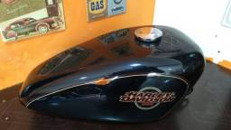 Tanque Harley Davidson 883
