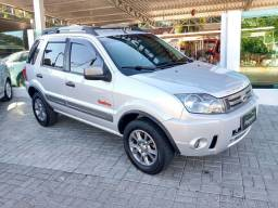 Ford Ecosport Freestyle 2011, 1.6 Completa, Impecável...