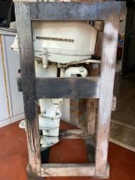 Título do anúncio: Motor de Poupa CHRYSLER 6HP