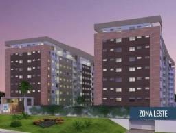 Ágio Acqua Blu Residence