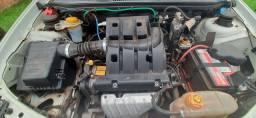 Fiat/Palio Fire economy