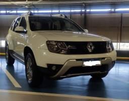 Título do anúncio: Renault Duster Dynamique 1.6 Ano 2019 Completa Impecável