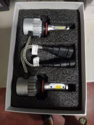 Ultra led HB 4 16000 lumens
