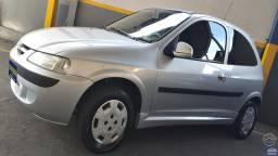 Chevrolet Celta  1.0 GASOLINA MANUAL