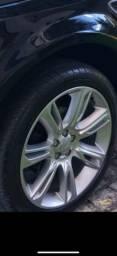Vendo rodas freelander aro 20