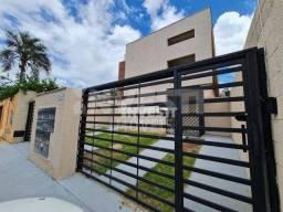 Título do anúncio: Kitnet com 1 dormitório à venda, 20 m² por R$ 2.100.000,00 - Vila Redenção - Goiânia/GO