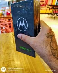 Motorola Moto g 5G - 128GB - Preto Prisma - 6GB Ram