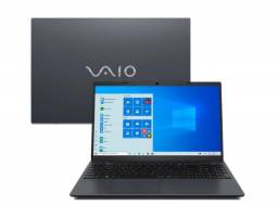 Notebook Vaio Core i7