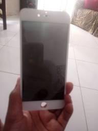 Título do anúncio: Vidro do iPhone 6s Plus