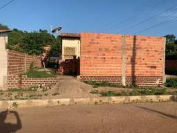 Casa - Porto do Centro