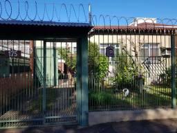 Aceito permuta por apartamento de 1 dormitório em Porto Alegre.. leia toda a descrição