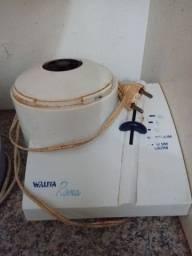 Título do anúncio: Liquidificador Walita (sem copo)