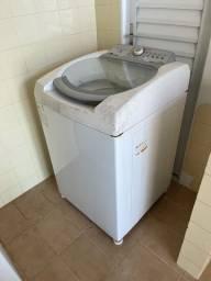 Título do anúncio: Peças - Máquina de lavar Brastemp