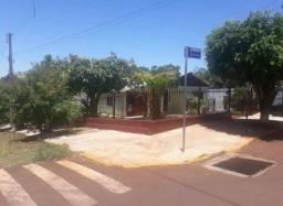 Título do anúncio: (CA2587) Casa em Giruá, RS