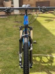 Bike aro 29 deore