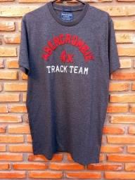 Abercrombie & Fitch Camiseta G