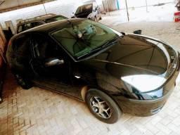 Ford Focus 1.6 rocam gasolina completo novo tudo funcionando 2006/2007
