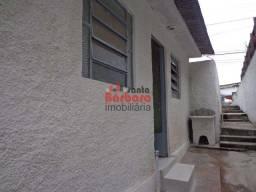 Casa para alugar com 1 dormitórios em Porto novo, São gonçalo cod:2584