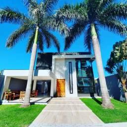 Magnifica Casa em Jd. Compomar, Rio das Ostras
