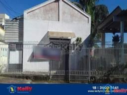 Título do anúncio: Escritório à venda com 2 dormitórios em Vila boscoli, Presidente prudente cod:1287