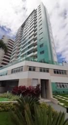 Jaime Gusmão Residence, 3 Quartos, sendo 1 Suíte, 91 m² - no Jardim Europa.