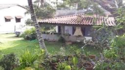 Casa 03 quartos + terraço - Vinhateiro - São Pedro da Aldeia - RJ -