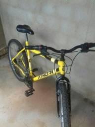 Bicicleta NOVA, com documento.