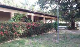 Aquiraz, Chácara, Prainha, 60x40m