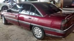 Portas Omega 2.0 1996