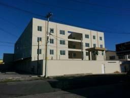 Apartamento em Messejana - 2 quartos