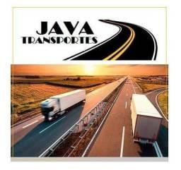 Vaga para Motorista - Carteiras D e E - Regime de Contratação CLT
