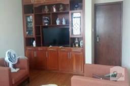 Casa à venda com 3 dormitórios em Caiçaras, Belo horizonte cod:16902