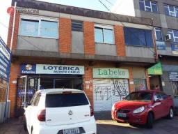 Apartamento com 2 dormitórios à venda, 86 m² por R$ 250.000,00 - São Sebastião - Porto Ale