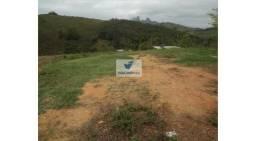 Terreno Plano no Monte Belo