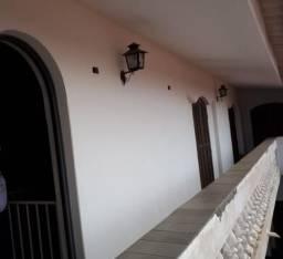 Apartamento à venda com 5 dormitórios em Nova campinas, Campinas cod:321-IM338755OD1
