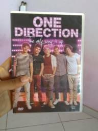 One Direction 4 por 20