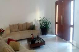 Casa à venda com 3 dormitórios em Caiçaras, Belo horizonte cod:15603