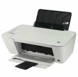 Impressora hp deskjet ink advantage 1516