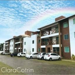 Apartamento em Buraquinho