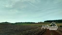 Ótima Oportunidade Fazenda 37 Alq. em Floriano
